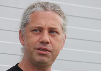 Ivo Seidel